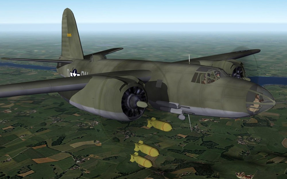 B-26-1.thumb.jpg.e296289cafcde7c194edc0444a897640.jpg