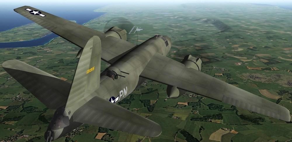 B-26-2.thumb.jpg.63e2cef787fc9f1fcd8ba0edfbb5f711.jpg