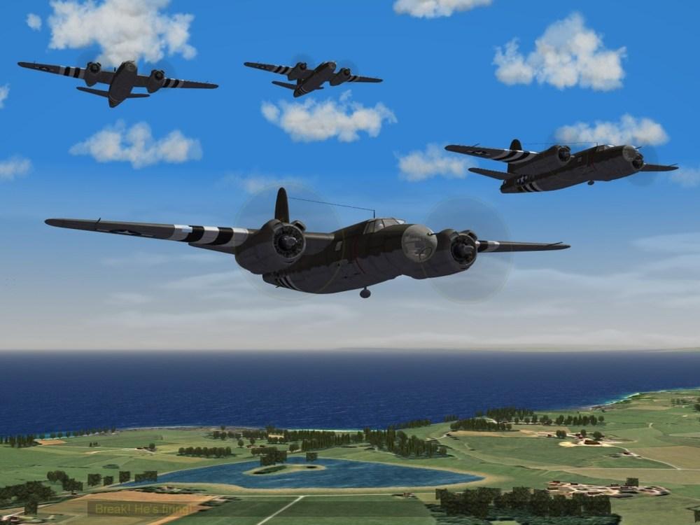 B-26C_DDay1944.JPG