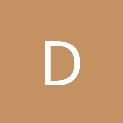 Dethtool74