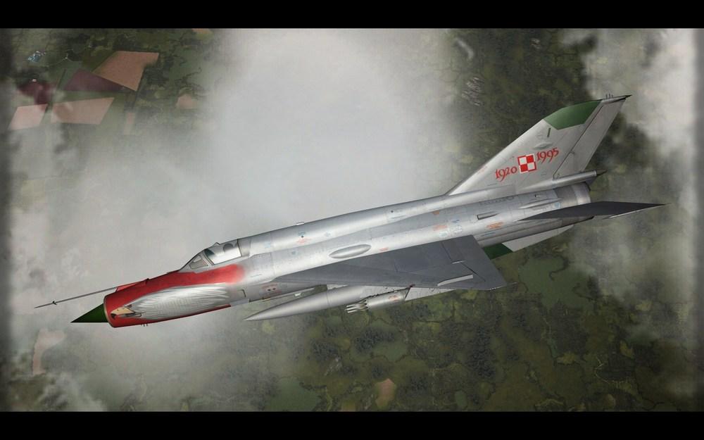 MiG21bis.thumb.jpg.8c02923f5ca7accf6f4011b291c72963.jpg