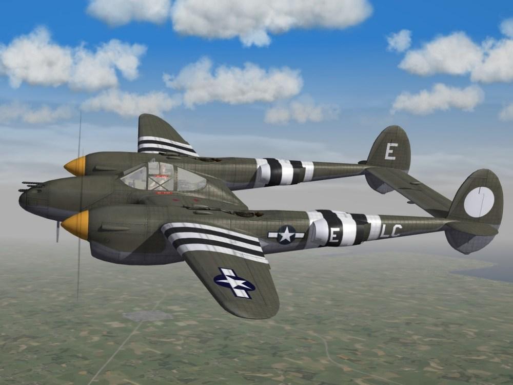 P-38J_DDay.JPG
