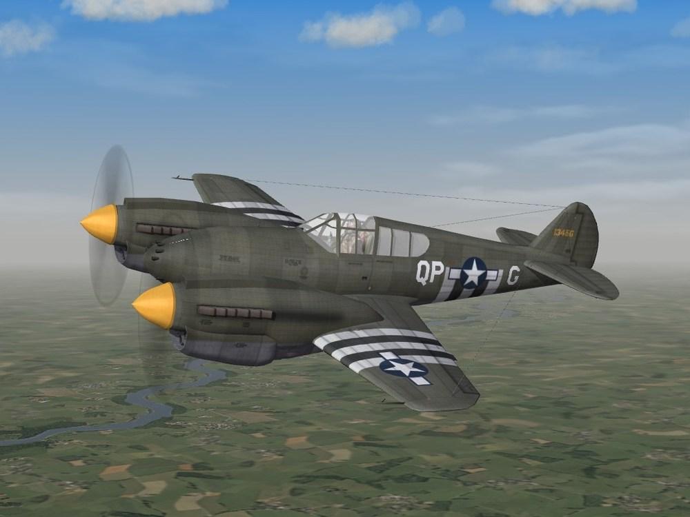 P-40T_DDay.JPG