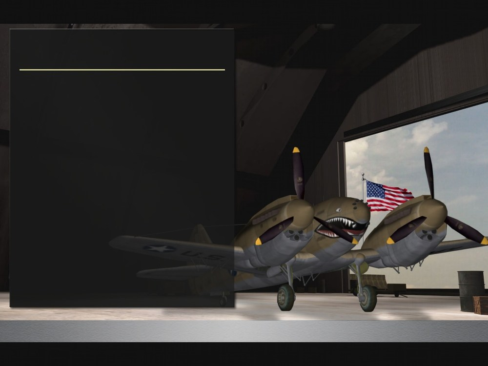 P-40Twin_Hangar.jpg