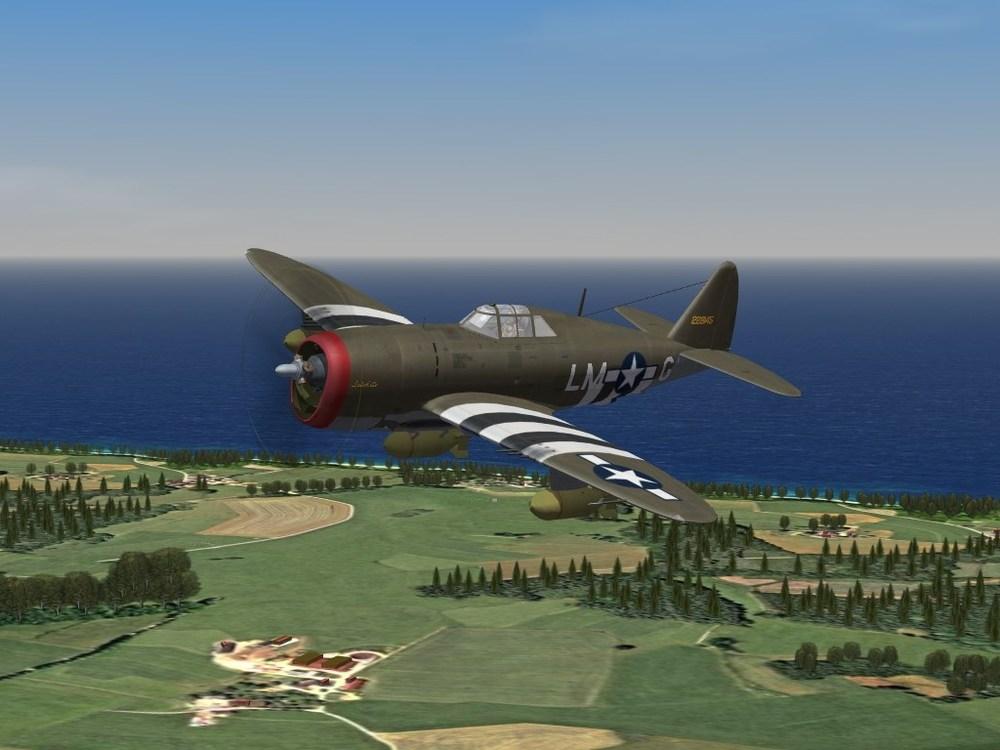 P-47D_56FG_OmahaBeach_DDay1944.JPG