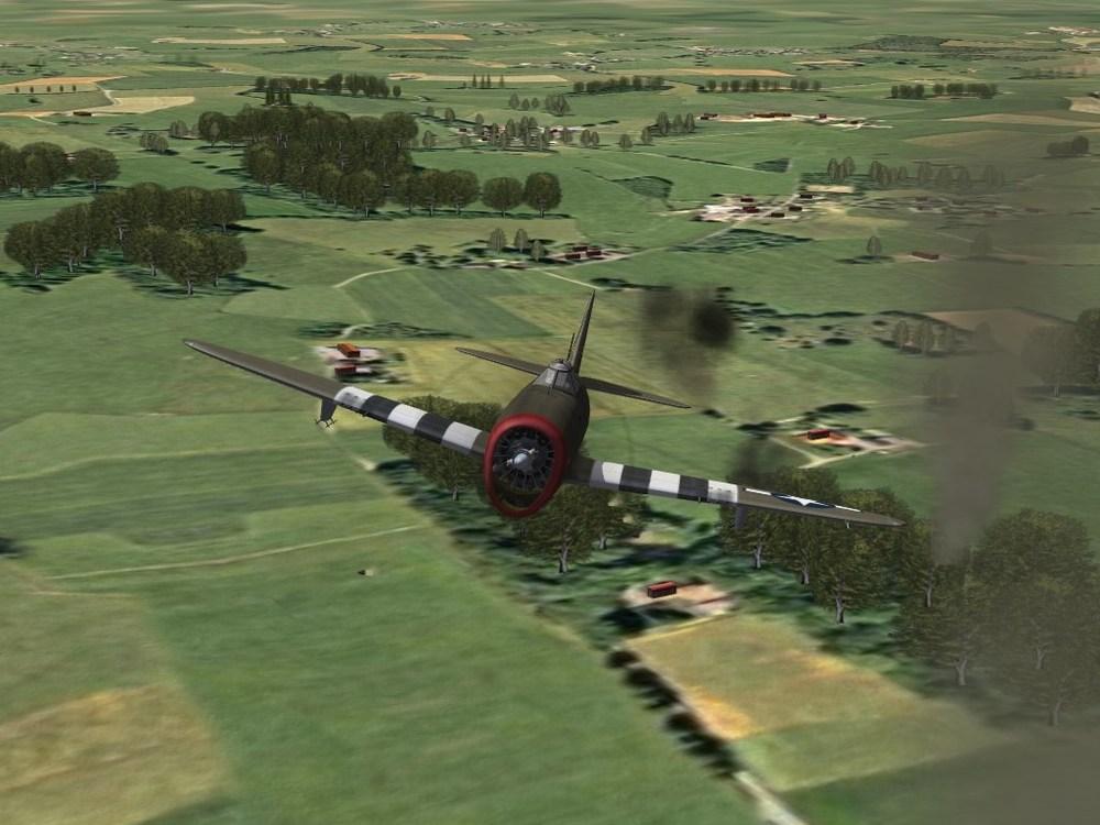 P-47D_56FG_OmahaBeach_DDay1944_2.JPG