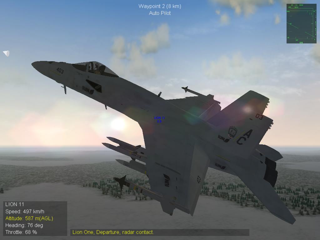 IUN Hornet.PNG
