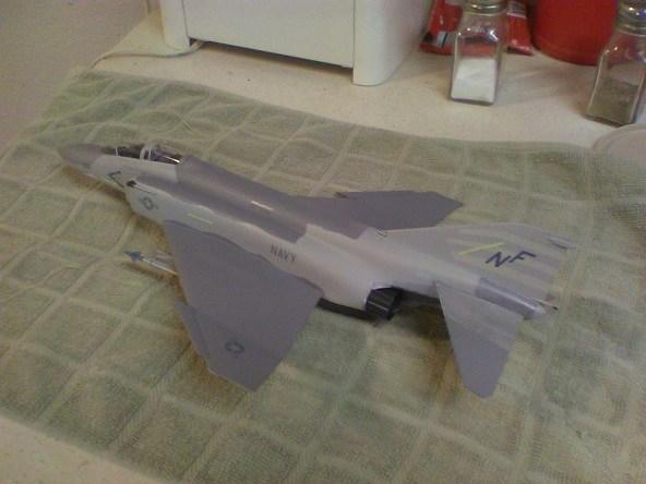 A model of an F-4S I made.jpg