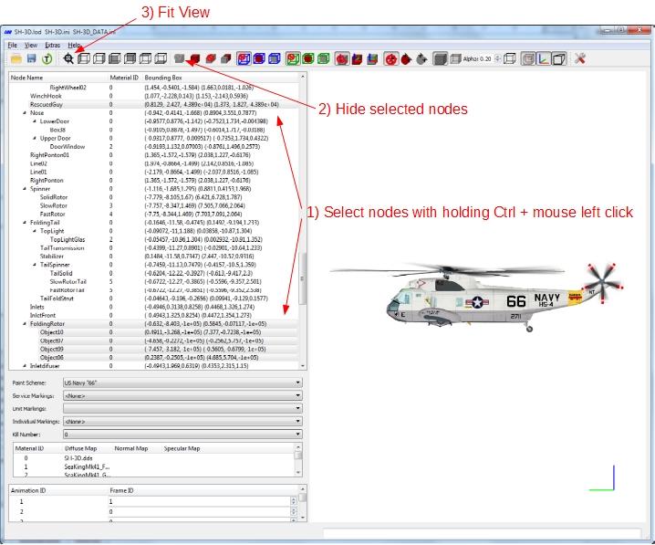 sh-3d_2.jpg.e89b9019c671e1d44cddb6f453b1514d.jpg