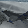 F-35A -Astore 1-.PNG