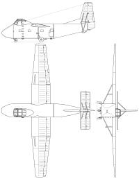 200px-Jak-14.svg.png