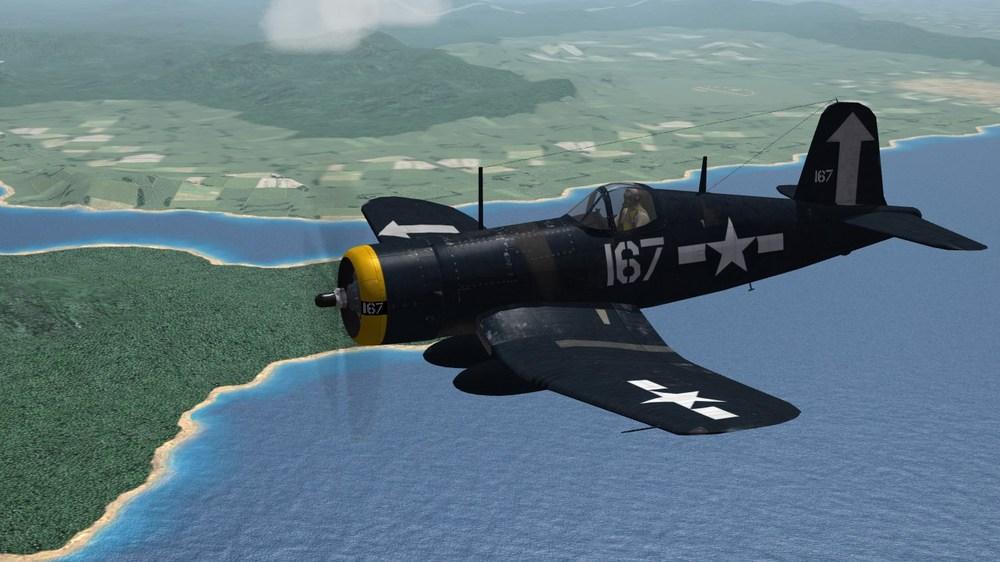 F4U-1D - VF-84.JPG