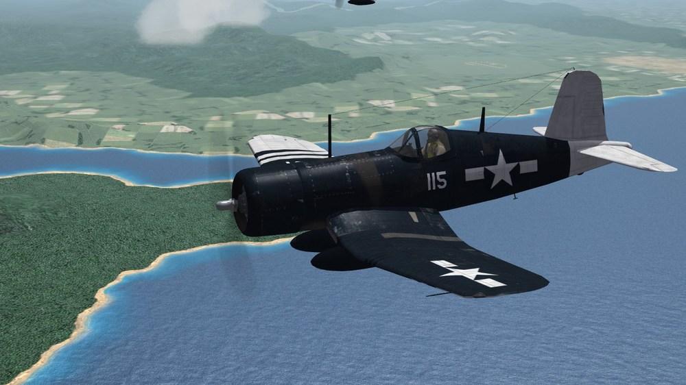 F4U-1D - VMF-213.JPG
