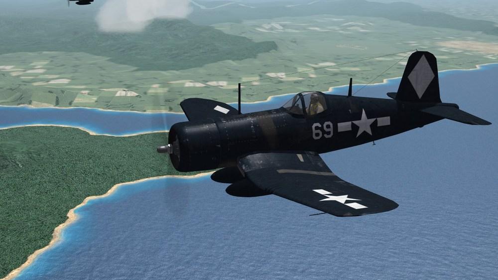 F4U-1D - VMF-214.JPG