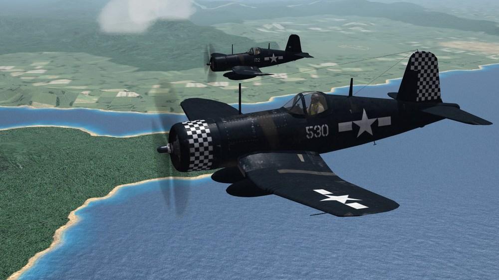 F4U-1D - VMF-312.JPG