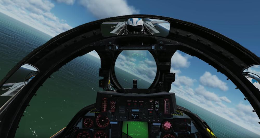 Screenshot_2019-07-13 DCS F-14 Tomcat CASE I Carrier Landing Tutorial - YouTube.png