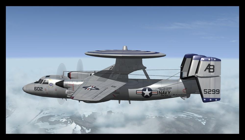E-2 1.jpg