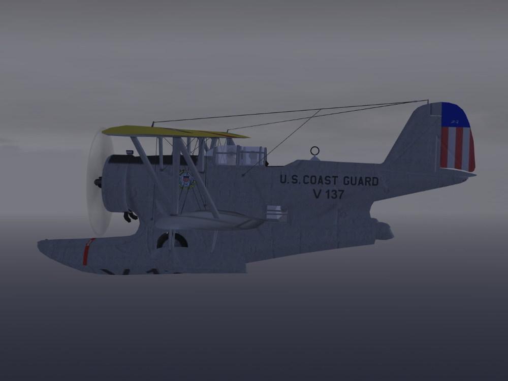 USCG Grumman JF-2 Duck (1941-2).jpg