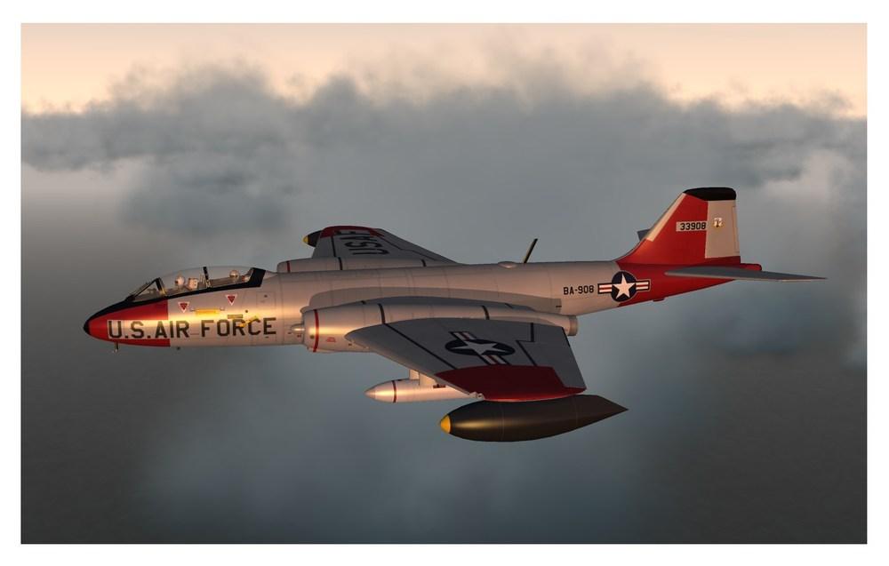 EB-57E.jpg