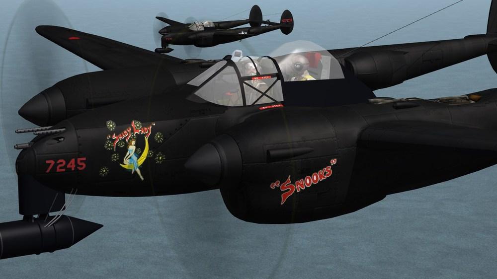 P-38M_LOADING.JPG