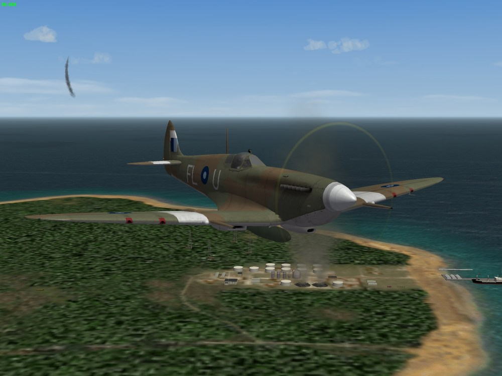 Spitfire-VIII_SEAC_2.JPG