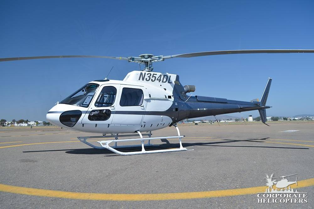 eurocopter-as350-b3-2012-for-sale-1.jpg