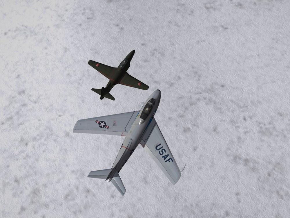 jp-2.JPG