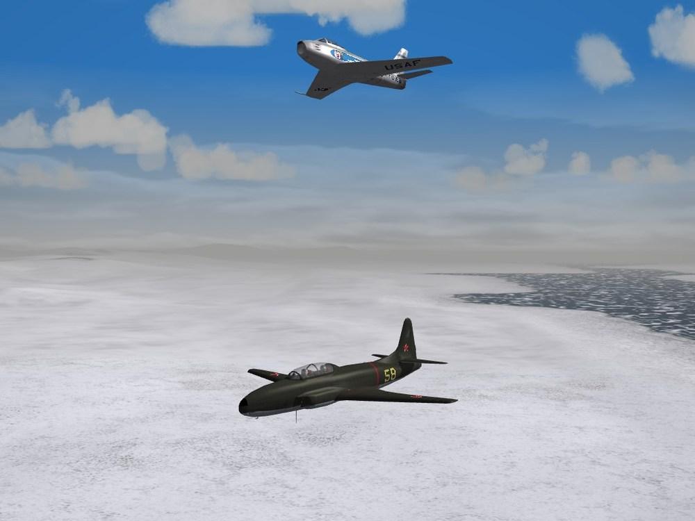 jp-3.JPG