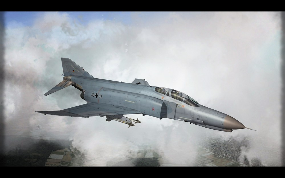 luftwaffe.thumb.jpg.458849478a9824c2048f0d812d59ac4f.jpg