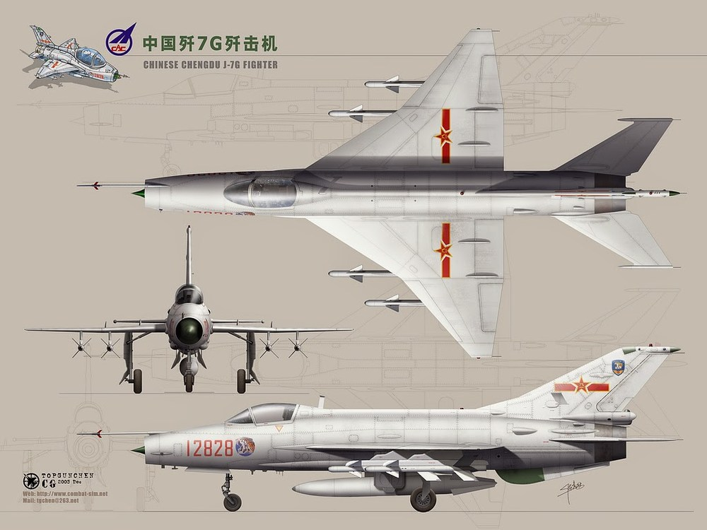 3-CHENGDU J-7 DIAGRAM.jpg