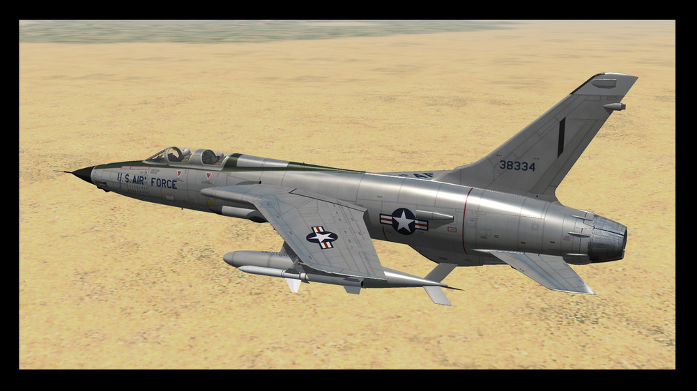 Proto F-105G.jpg