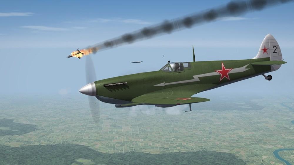 26th GIAP (LF Mk. IXe).JPG