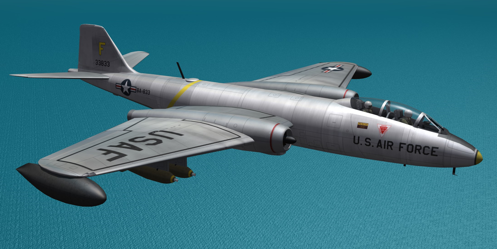 B-57B SF2 21 Oct 15.png