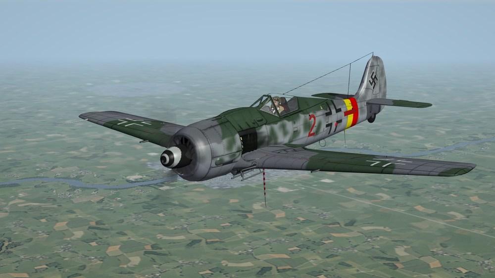 6 JG301.JPG