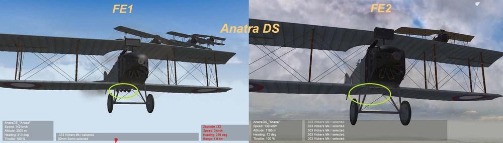 AnatraDS.jpg