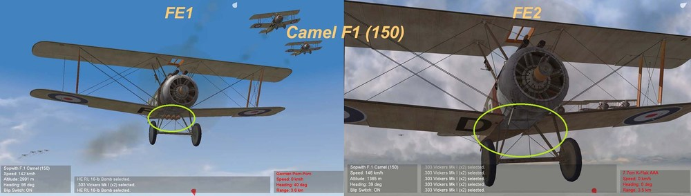 CamelF1_150.jpg