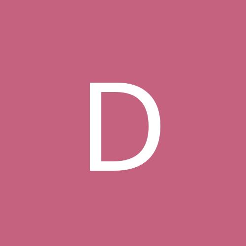 dominguezalex229