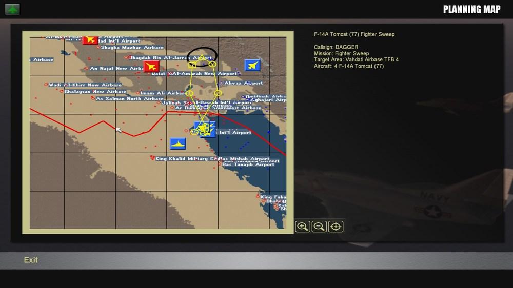 Iran-IraqWA.JPG