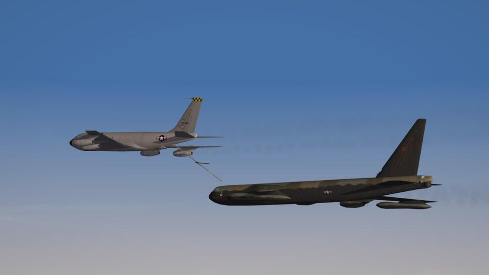KC-135_B-52D_AR.jpg
