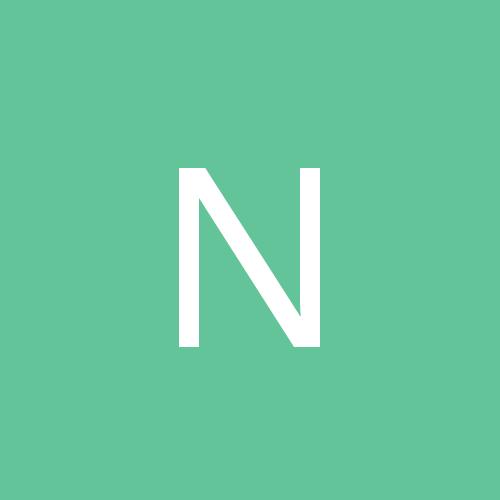nahuel153