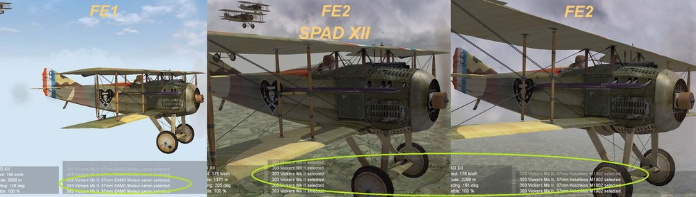 SPAD_XII.jpg