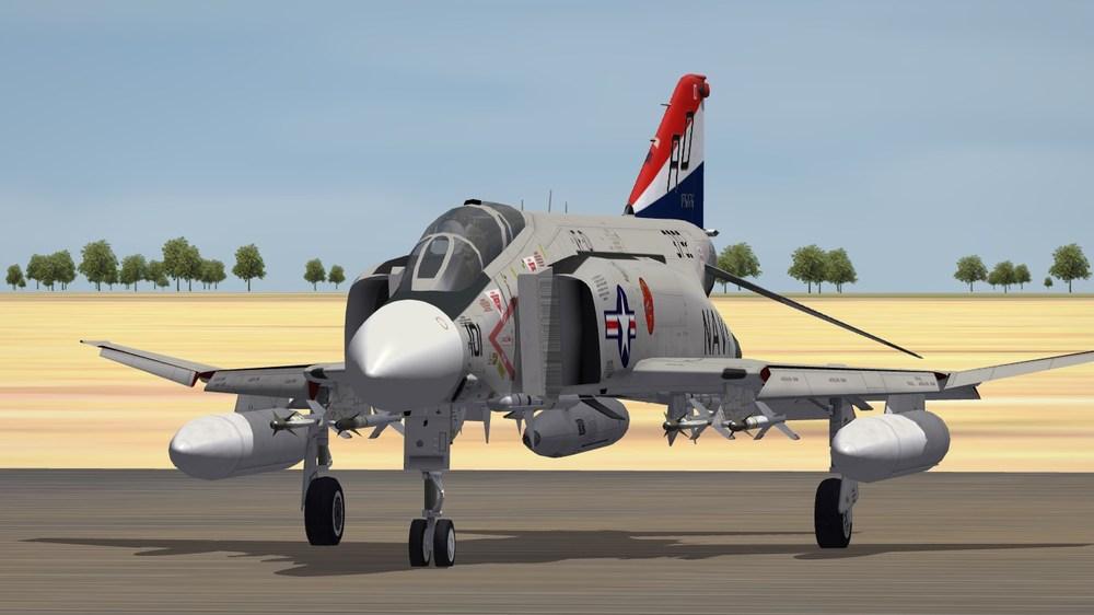 VF-101.JPG