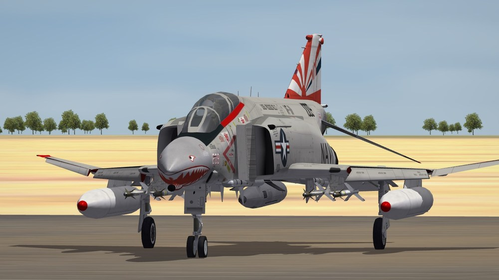VF-111.JPG