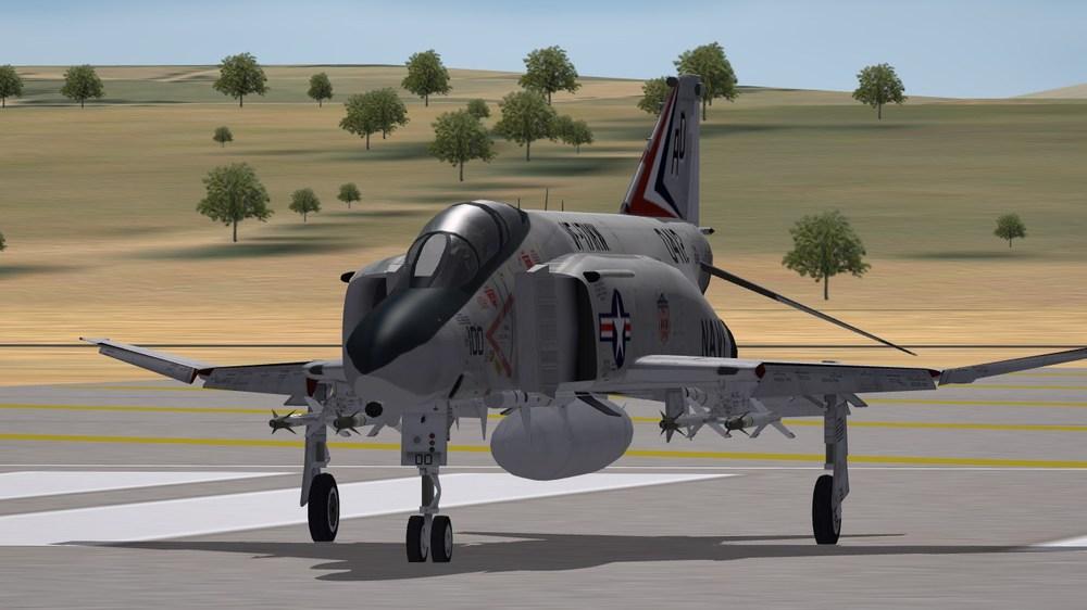 VF-171.JPG