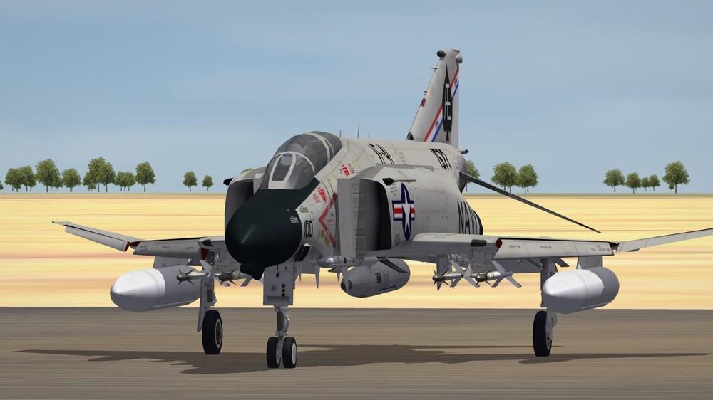 VF-41.JPG