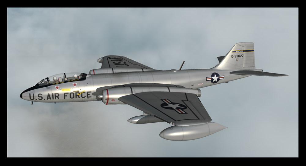 WB-57C.jpg