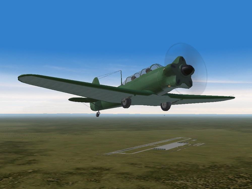 Yak-18_2.thumb.jpg.d85cd733ba253afda8f0e9aab5294839.jpg