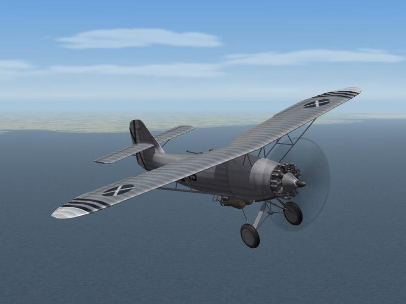 Heinkel He-46_Condor Legion.JPG