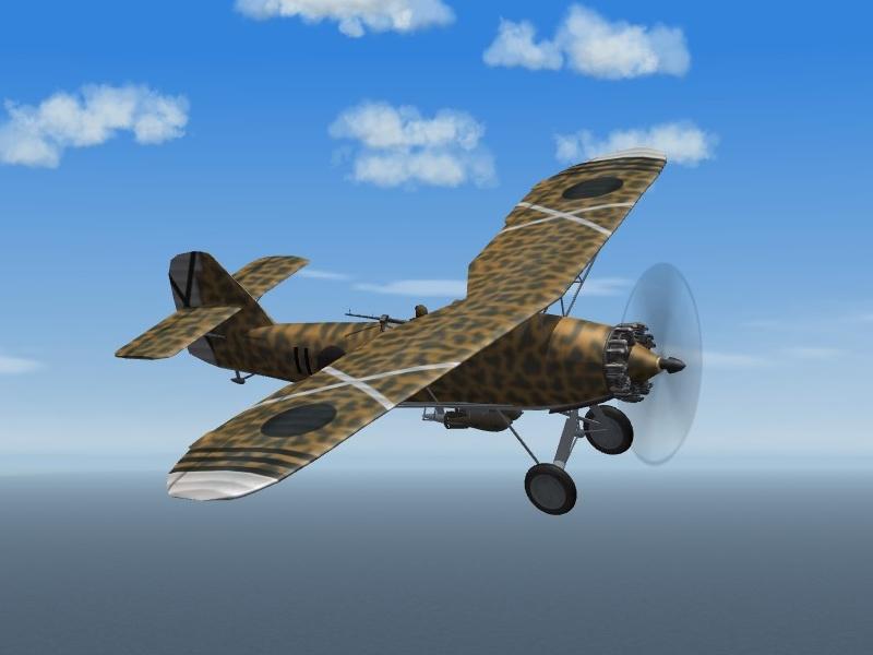 Heinkel He-46_Spain.JPG