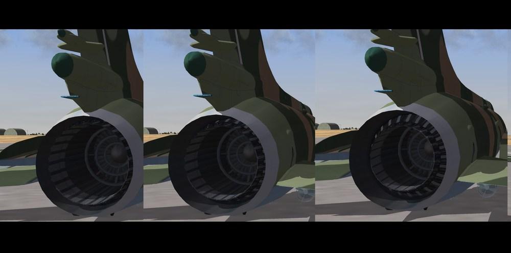 Su-17M 36.jpg